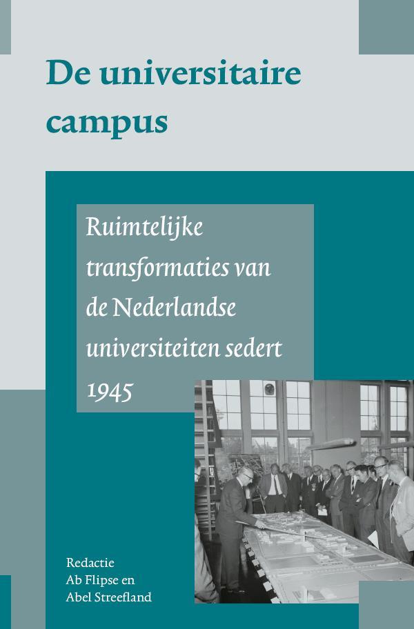 De Universitaire Campus